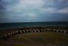 Rumeli Feneri Kalesi [Rumeli Lighthouse Castle] (aralavci) Tags: kale castle fener denizfeneri lighthouse sea deniz rumelifeneri garipçe istanbul türkiye sarıyer ruins