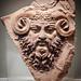 museo Barracco - Giove Ammone