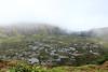 Humedal en Rano Kau (Javier Andrade M.) Tags: rapanui easter island isla pascua rano kau