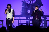 For King & Country 12/16/2016 #1 (jus10h) Tags: forkingandcountry hondacenter thefish christmas concert fish 959 fm losangeles la laradio christian music anaheim orangecounty oc transparent productions king country live special performance event tour gig venue sony dscrx10 dscrx10m3 2016 justinhiguchi