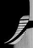 Magic Moment (Armin Fuchs) Tags: arminfuchs concrete beton licht schatten kontrast