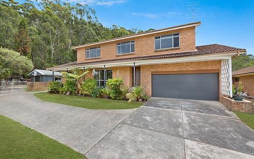 32 Strand Avenue, Narara NSW