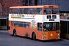 2403 ex LUT Fleetline (DeanM66A) Tags: greatermanchesterpte lancashireunited 2403 rtj431l daimler fleetline northerncounties 403 doubledecker