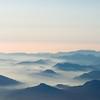 Mild winter above the Dolomites, Italy (monsieur I) Tags: discover dolomites dolomiti europe italia italy landscape monsieuri mountains nature travel unesco unescoworldheritagecentre winter