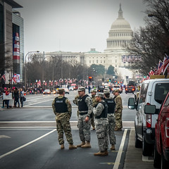 2017.01.21 Women's March Washington, DC USA 00072