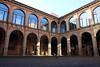 Bologna e piove - Federico Poggipollini (vale3vale) Tags: bologna piazzagrande sanpetronio montagnola emiliaromagna viapiella torredegliasinelli