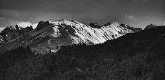 Kalkkögel - Axamer Lizum, Tirol (Ernst_P.) Tags: aut inzing österreich tirol winter schnee kalkkögel axamerlizum hoadl alpen berg alps mountain panorama samyang walimex 135mm