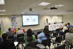 Lançamento Dia C 2016 OCBGO (2) (Goiás Cooperativo) Tags: cooperativismo cooperação cooperativa cooperar ocb sescoop sescoopgo ocbgo ocb60anos coopereadiante