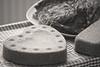 Bild 13/365 (PiaLiz) Tags: sockerkaka hjärta sponge cake butterpudding pancake ugnspannkaka