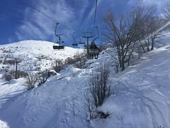 IMG_5216 (Dan_lazar) Tags: יום סקי שלג צפון חרמון גולן ישראל לבן ski hermon mountain israel