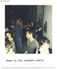Fear in the Western World (MickLexington) Tags: abstractart art artfilm artinspiration artist artlife culture existentialism fiction foundart les lowereastside manhattan mixedmedia mrjack newyork newyorkcity newyorkculture nyc philosophy polaroid situationism sociology streetart streetculture