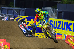 "San Diego SX 2017 • <a style=""font-size:0.8em;"" href=""http://www.flickr.com/photos/89136799@N03/32310033086/"" target=""_blank"">View on Flickr</a>"