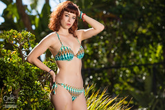 Carol for Cindy's Swimwear (Manny Llanura) Tags: cindys swimwear swimsuit summer beach bikini sexy mannyllanura photography manny llanura