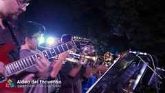2017_01_24-plaza-gabriela-mistral49
