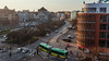 31.01.2017 (Fregoli Cotard) Tags: last floor view panorama lastfloor panoramicview poznan malegarbary dailyjournal dailyphoto dailyphotograph daily dailyproject dailychallenger 365 365daily 365dailyproject 365days 365dailyphoto 365dailyphotography 365project 365photoproject 365photography 365photos 365photochallenge everydayphoto everydayphotography everydayjournal 365everyday aphotoeveryday photojournal photodiary photographicaljournal 31365 31of365