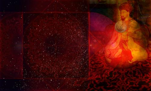 "Astrolabios, ubicantes de estrellas guía • <a style=""font-size:0.8em;"" href=""http://www.flickr.com/photos/30735181@N00/32569385386/"" target=""_blank"">View on Flickr</a>"