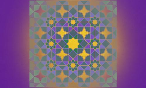 """Constelaciones Axiales, visualizaciones cromáticas de trayectorias astrales • <a style=""""font-size:0.8em;"""" href=""""http://www.flickr.com/photos/30735181@N00/32610164215/"""" target=""""_blank"""">View on Flickr</a>"""
