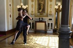 MX SM CONFERENCIA TANGUEROS (Secretaría de Cultura CDMX) Tags: teatrodelaciudadesperenzairis tanguero maríaoreilly tango teatro danzaclásica danza centrohistoricocdmx silvanamartínez sistemadeteatros eje7 méxico cdmx