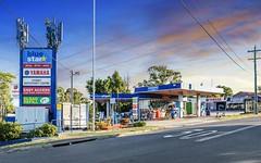 700 Victoria Road, Ermington NSW