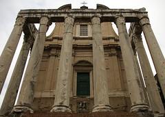 Rome 2010 1646