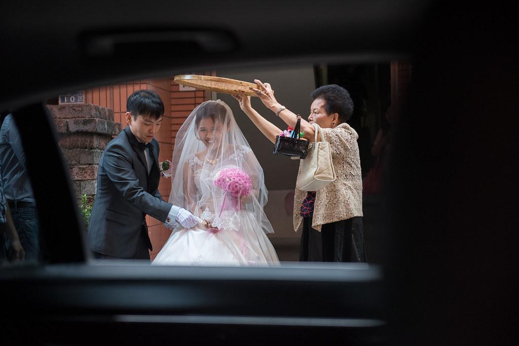 婚禮記錄馨儀與琮淵-130