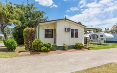 155/91-95 Mackellar Street, Emu Plains NSW