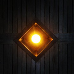 enjoying a mild night on the patio  #summer #mild #temperature #rising #candle #light #kerze #licht #outdoor #patio #balcony #terrasse #wood #holz #brown #dark #contrast (dotmatchbox) Tags: wood light summer square table licht candle outdoor sommer balcony lofi kerze patio squareformat tisch holz terasse mild iphoneography instagramapp uploaded:by=instagram