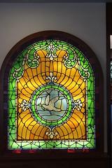 Leadership OCT 2014 081 (leadershipdh) Tags: october day faith class ldh 2014 2015 leadershipoct2014