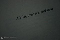 Ciravegna_Sara_03