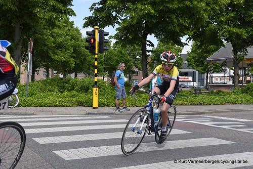 PK Aspiranten Meerhout 2015 (343)