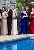 7DI_4345-20150604-prom (Bob_Larson_Jr) Tags: senior dress prom date tux handsom jths