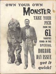 FAMOUS-MONSTERS-10-1961-BACK (The Holding Coat) Tags: famousmonsters warrenmagazines