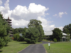 Providence Zen Center (Cumberland, RI)