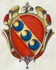 Anglų lietuvių žodynas. Žodis arduini reiškia <li>Arduini</li> lietuviškai.