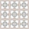 Aydittern_Pattern_Pack_001_1024px (497) (aydittern) Tags: wallpaper motif soft pattern background browncolor aydittern