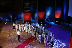 mpolinski_v4 (4) (TEDxKrakw) Tags: krakow krakw cracow tedx tedxkrakow tedxkrakw icekrakw icekrakow michapoliski chrnowodworski chornowodworski ryszardrbek ryszardzrobek