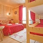 a-bedroom-3d