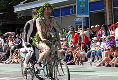 IMG_0344 (kirknelson) Tags: seattle naked nude fremont parade bikers nakedbikers solsticeparade