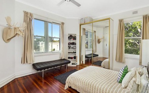 20/1A Caledonian Rd, Rose Bay NSW 2029