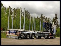 STM TRUCKMEET 2015 F900- PS-Truckphotos 3819 (PS-Truckphotos) Tags: stmtruckmeet2015f900pstruckphotos pstruckphotos 2015 stm truckmeet schweden sweden sverige lkw truck showtruck strngns meet bjrkvik showtrucks trucks lastwagen supertrucks strngnstruckmeet lkwfotos truckpics truckphotos lkwpics trucking fotos truckfotos lastwagenfotos lastwagenbilder timber timbertruck holztransport langholz kurzholz woodtruck lastbil lorry truckspotting truckspotter truckfoto europa europe truckshow lkwbilder supertruck camion