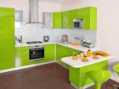 kitchens-emilio-12