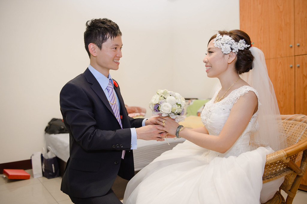 婚攝 優質婚攝 婚攝推薦 台北婚攝 台北婚攝推薦 北部婚攝推薦 台中婚攝 台中婚攝推薦 中部婚攝茶米 Deimi (52)