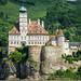 2015 - Durnstein - Wachau Valley - Schonbuhel Castle