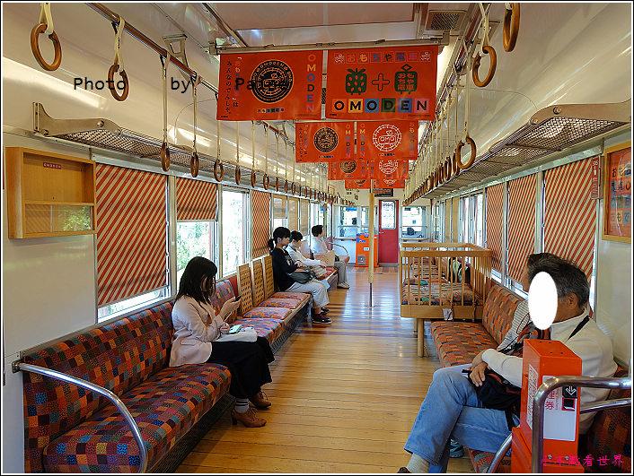 和歌山大池遊園-平池綠地公園 (8).JPG