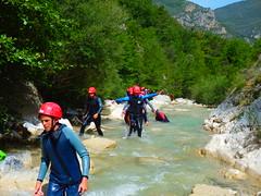 P7030021 (Club Pyrene) Tags: cerdanya pirineos pirineus campaments pyrene campamentos coloniesestiu coloniesestiupyrene colòniesestiu