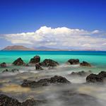 "Corralejo,-Fuerteventura <a style=""margin-left:10px; font-size:0.8em;"" href=""http://www.flickr.com/photos/127607003@N02/19281265181/"" target=""_blank"">@flickr</a>"