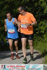 488-2 (Associazione Manera Scighera) Tags: evento scighera manera camminare correre camminata podismo associazione bmdc fiasp bmdc2015500