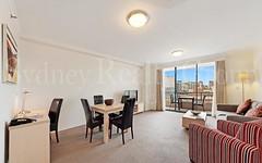 566A & B/317-321 Castlereagh Street, Haymarket NSW
