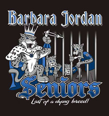 "BARBARA-JORDAN-HS-89901187-FF • <a style=""font-size:0.8em;"" href=""http://www.flickr.com/photos/39998102@N07/19498475074/"" target=""_blank"">View on Flickr</a>"