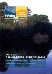"""Revista Aulet 4 Montnegre Corredor <a style=""""margin-left:10px; font-size:0.8em;"""" href=""""http://www.flickr.com/photos/134196373@N08/19544873894/"""" target=""""_blank"""">@flickr</a>"""